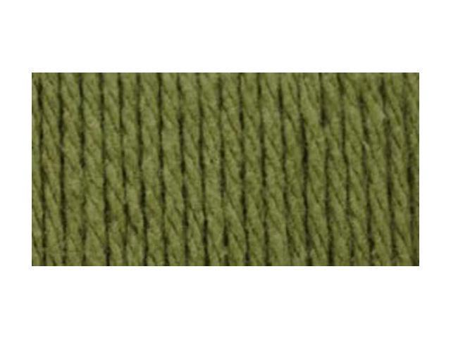 Handicrafter Cotton Yarn 400 Grams-Tavern Green
