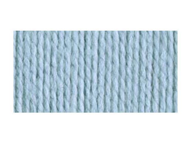 Wool-Ease Thick & Quick Yarn-Glacier