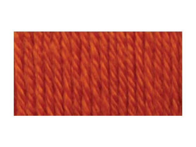 Canadiana Yarn-Solids-Tangy