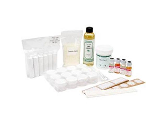 Premium Lip Balm Kit-