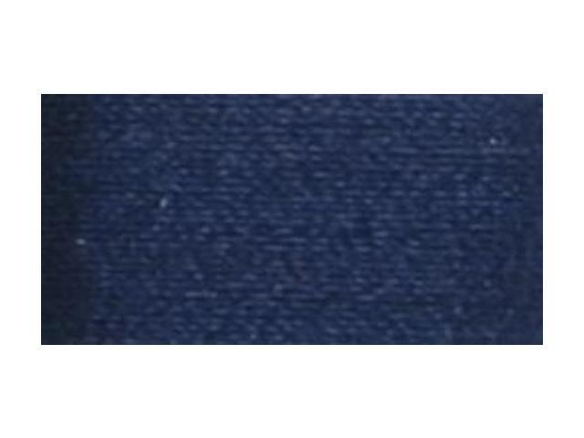Sew-All Thread 273 Yards-Navy