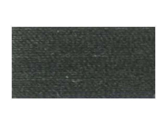 Top Stitch Heavy Duty Thread 33 Yards-Black