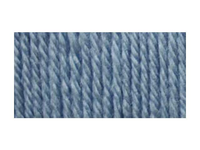 Canadiana Yarn-Solids-Cherished Blue