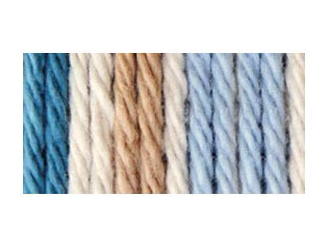 Handicrafter Cotton Yarn 340 Grams-By The Sea