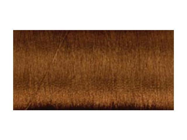 Melrose Thread 600 Yards-Panel Brown