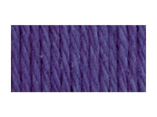 Handicrafter Cotton Yarn 400 Grams-Country Mauve
