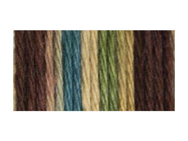 Handicrafter Cotton Yarn 340 Grams-Tudor