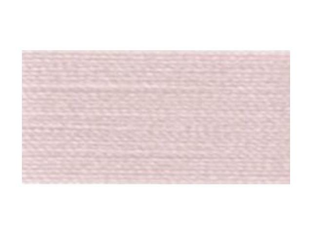 Sew-All Thread 273 Yards-Mauve