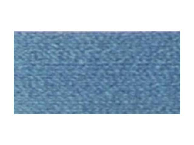 Sew-All Thread 273 Yards-Stone Blue