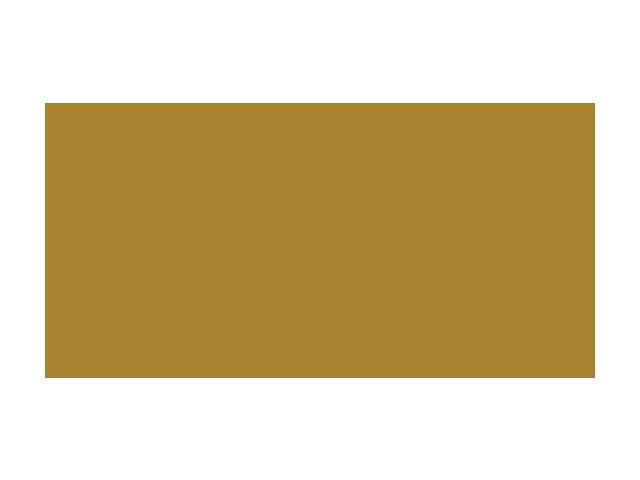 Colorbox Metallic Refill-Gold