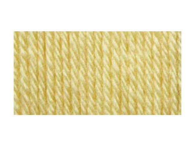 Canadiana Yarn-Solids-Cherished Yellow