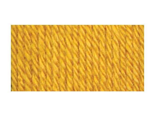 Canadiana Yarn-Solids-Fool's Gold