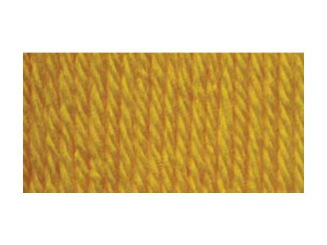 Canadiana Yarn-Solids-Tweet Yellow
