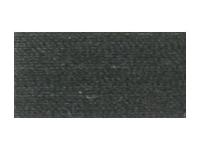 Serger Thread 1094 Yards-Black