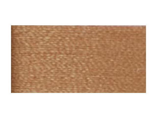 Sew-All Thread 273 Yards-Toast