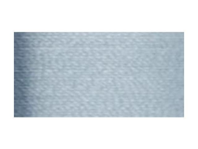 Sew-All Thread 273 Yards-Tile Blue