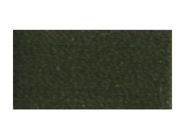 Sew-All Thread 273 Yards-Evergreen