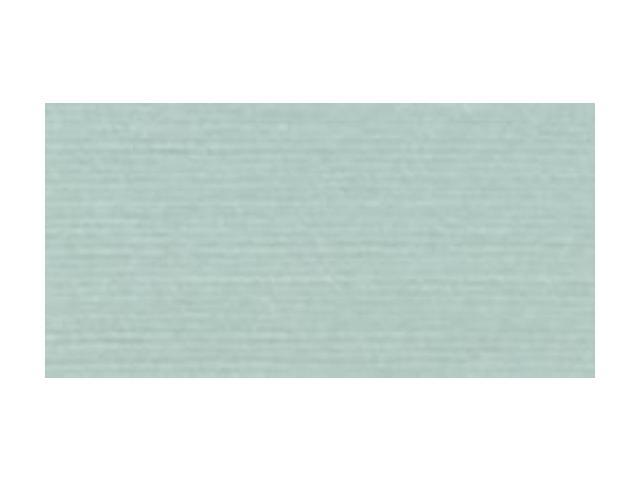 Natural Cotton Thread 273 Yards-Jade