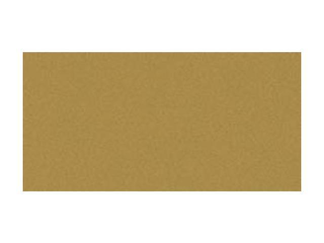 Speedball Super Pigmented Acrylic Ink 2 Ounces-Gold