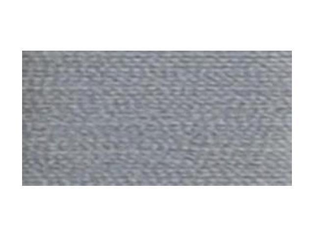 Sew-All Thread 273 Yards-Flint