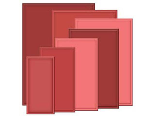 Spellbinders Nestabilities Card Creator 5