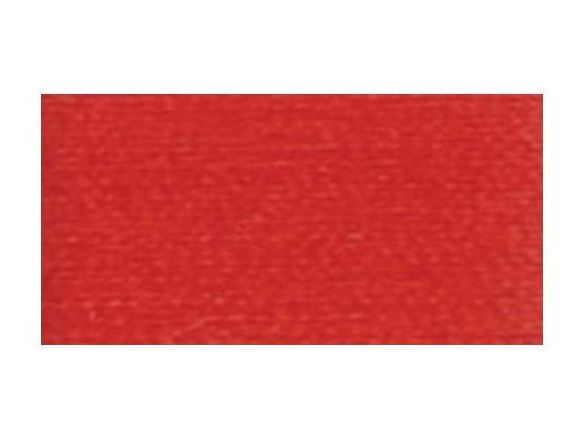 Sew-All Thread 273 Yards-Chili Red