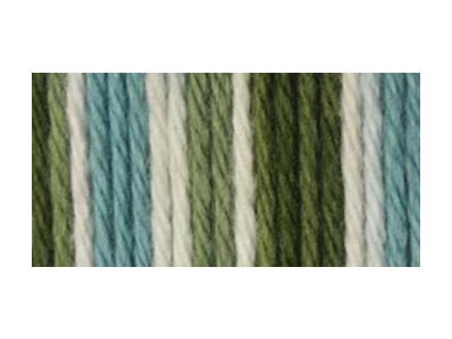 Handicrafter Cotton Yarn 340 Grams-Emerald Isle