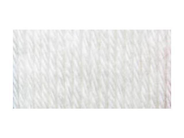 Canadiana Yarn-Solids-Winter White
