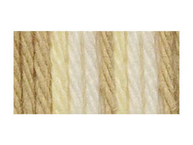 Handicrafter Cotton Yarn 340 Grams-Queen Anne's Lace