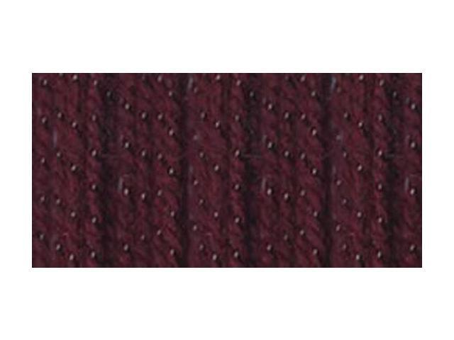 Vanna's Glamour Yarn-Garnet