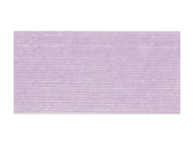 Natural Cotton Thread 273 Yards-Dahlia