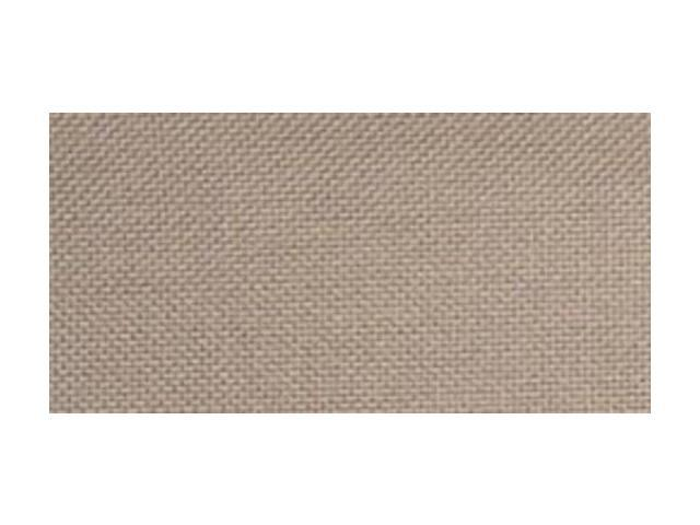 Evenweave Fabric 28 Count 20