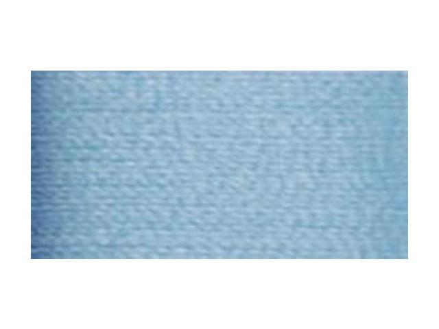 Sew-All Thread 273 Yards-Copen Blue