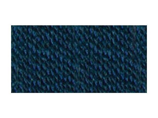 Vanna's Glamour Yarn-Lapis