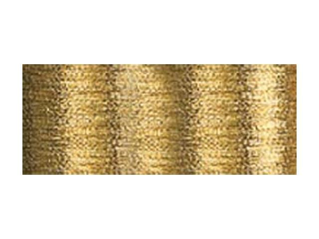 Madeira Metallic Thread 200 Meters-Gold