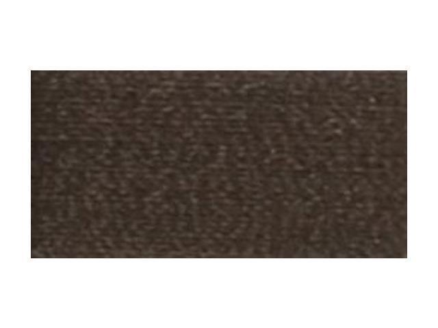 Sew-All Thread 273 Yards-Brown