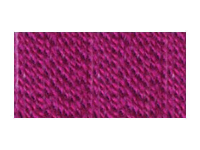 Vanna's Glamour Yarn-Jewel