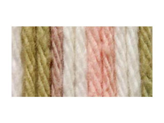 Handicrafter Cotton Yarn 340 Grams-Tumbleweed