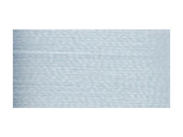 Sew-All Thread 273 Yards-Blue Dawn