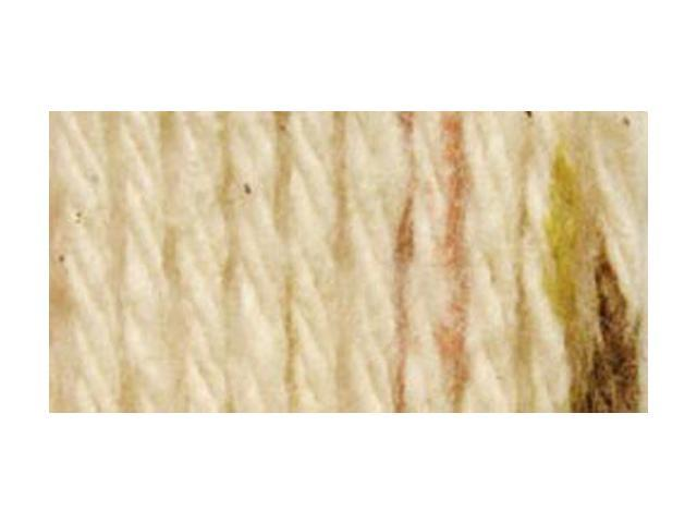 Handicrafter Cotton Yarn 340 Grams-Sonoma Print