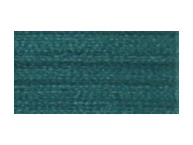 Sew-All Thread 273 Yards-Spruce
