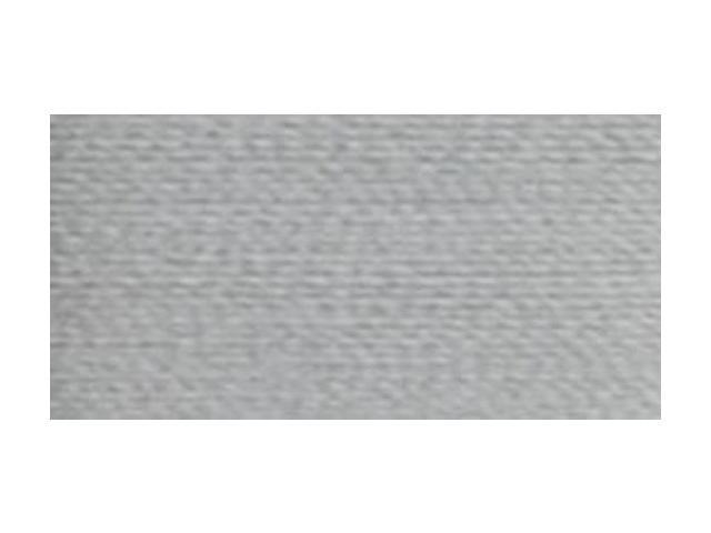 Serger Thread 1094 Yards-Grey