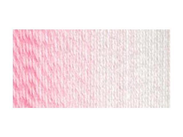 Baby Soft Yarn-Parfait Print