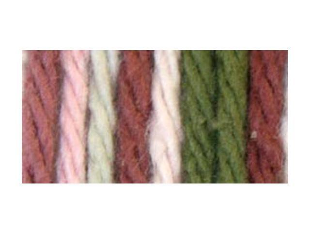 Handicrafter Cotton Yarn 340 Grams-Smokey Wine