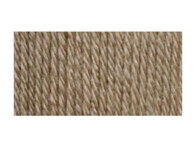 Canadiana Yarn-Solids-Flax