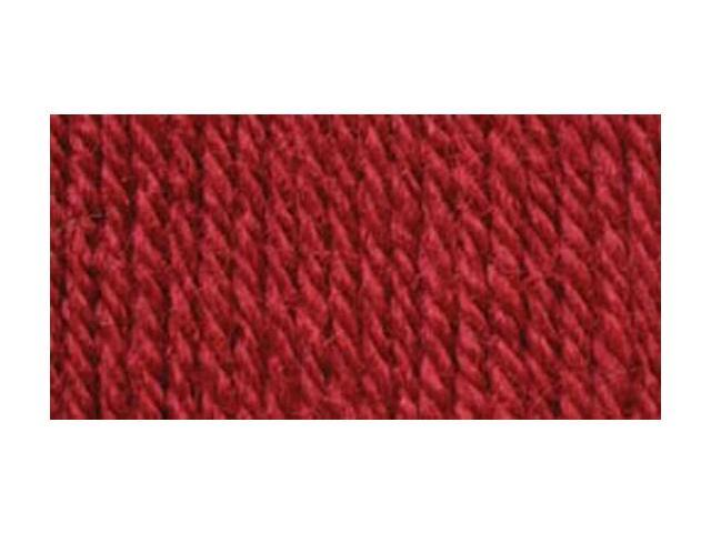 Canadiana Yarn-Solids-Crantini