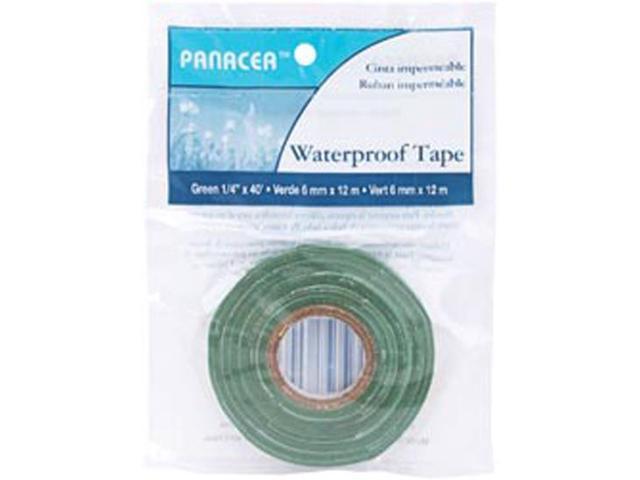 Waterproof Tape .25
