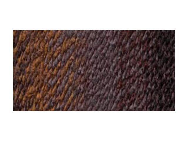 Tweed Stripes Yarn-Tundra