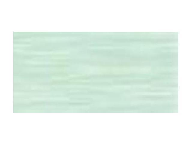 Quilting Thread 220 Yards-Aqua Mist