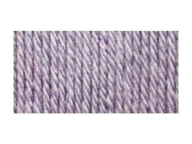 Canadiana Yarn-Solids-Cherished Lavender